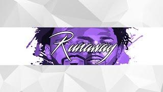 "J Cole x Kendrick Lamar Type Beat - ""Runaway"""