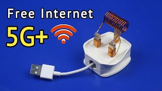 How to get free internet anywhere iphone get free wifi at