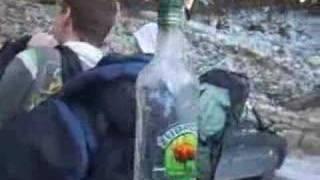 █▬█ █ ▀█▀ wódko pozwól żyĆ