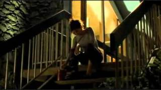Sandra Bullock - 28 Days