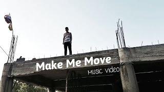 Make Me Move Music Video (Parody )  THAILAND