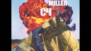Sap Feat. Mac Miller - C4 (OFFICIAL AUDIO)