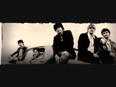 whiskeytown-luxury-liner-gram-parsons-cover-the-void