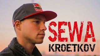Best of Sewa Kroetkov