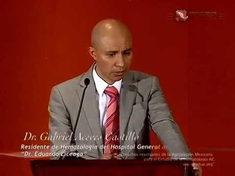 Gabriel Aceves Castillo - Multimedia