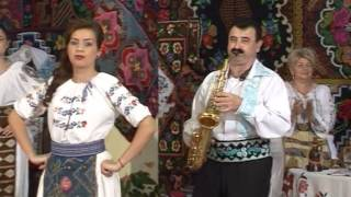 Alexandra Istrate - Sora draga