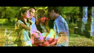 A Walk to Remember - Landon and Jaimie - It's gonna be love