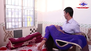 Student Episode 52 - स्टुडेन्ट भाग ५२ - Nepali TV Serial