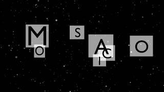 Banda Mosaico :O Tempo /Oficina G3