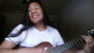 """Just an Illusion"" - BZN 