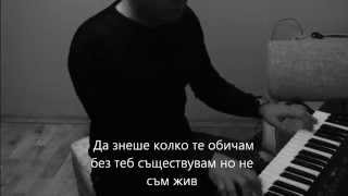 Drago Aleksiev  *** Live *** Official Clip *** @