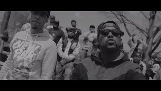 Da YoungFellaz - Still Representin' (Video)