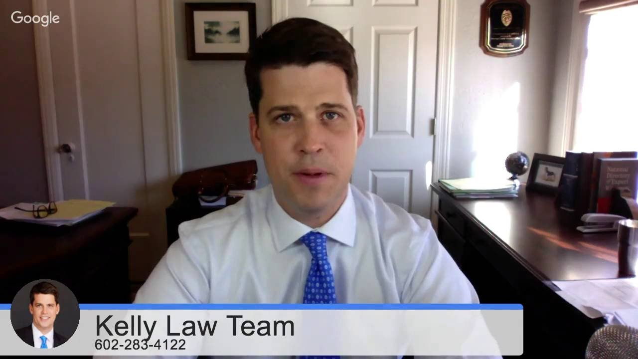 Wrongful Death Lawyer East Schodack NY