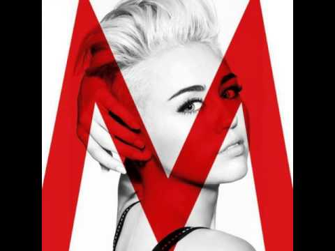 miley-cyrus-wrecking-ball-acoustic-version-browneyedempire