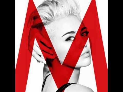 Miley Cyrus - Wrecking Ball (Acoustic Version) Chords - Chordify