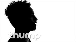 "Alex Niggemann - ""Sorrow"" (Official Video)"