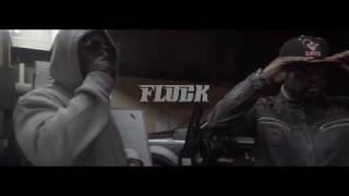 Db4Tv Presents Cutthroat BMR Flock - Dom Perignon