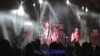 Kodeinna (Korn Cover) - TRASH (LOW QUALITY)