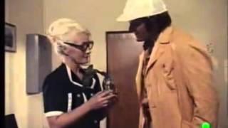 Lipsesc flori,  Eu, Tu Si Ovidiu 1977 film  Florin Piersic 1