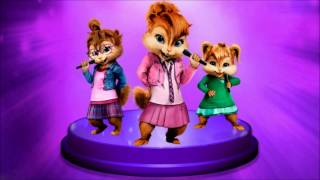 Chipettes (Starships).mp4
