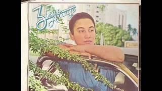 Ziran Araújo - Eu Sou o Teu Deus - 1986