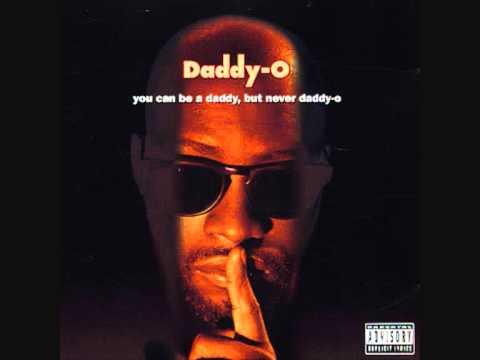 Fanfare de Daddy O Letra y Video