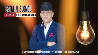 CATALIN  BLONDU ►►►UITE MAMA CURVA VECHE  |  OFFICIAL MUSIC AUDIO  ®