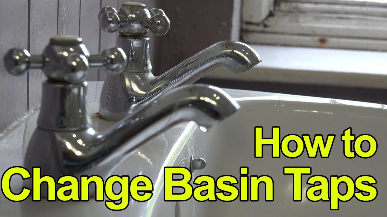 Bathroom Sink Plumbing Repair Services Schaumburg IL