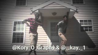 "Fetty Wap ""679"" Ft. Remy Boyz (Dance Cover)"