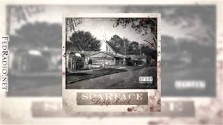 02 - Rooted Ft. Papa Rue - Deeply Rooted - Scarface