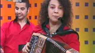 MINHOTOS MAROTOS (1).wmv