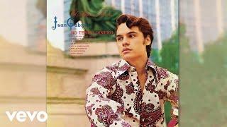 Juan Gabriel - No Tengo Dinero