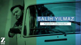 Salih Yılmaz - Ağladum Gülemedum (Official Video) [ Abril'den Sonra 2012 © Z Müzik]