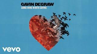 Gavin DeGraw - Kite Like Girl (Audio)