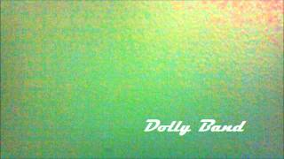 So Much To Say Dave Matthews Band Cover by Dolly Band