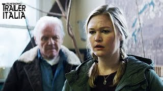 GO WITH ME Trailer Italiano con Anthony Hopkins, Julia Stiles e Ray Liotta