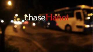 chaseHanoi Students Gallery Official Video