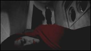 Broken Night [3x05]