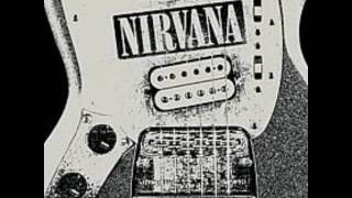 Nirvana - Come As You Are (INSTRUMENTAL LOOP) ORIGINAL, NOT COVER