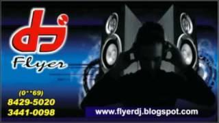 Irmãos Verdades feat. Juan Magan - Yolanda  (Up Dj Flyer)