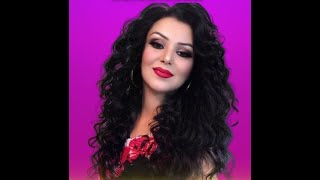 Shemsie Gashi  Live Kur i m'busha 20 vjet