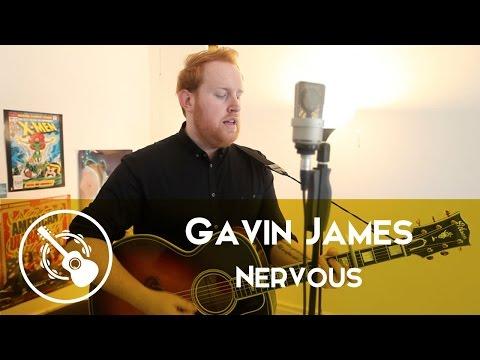 gavin-james-nervous-madmoizellecom