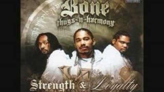 Bone Thugs-N-Harmony Ft. Gwen Stefani- You and Me
