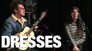"Dresses ""Sun Shy"" 