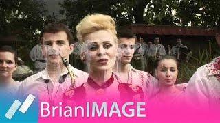 Andrada & Marinica Paul - Grea ai viata pe pamant (video original)