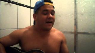 Rodrigo Vieira - Fogo de Amor / Doce Paixão