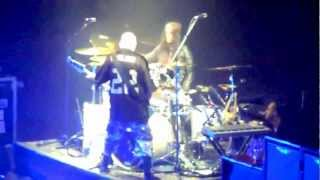 System of a Down   Suite Pee feat Joey Jordison