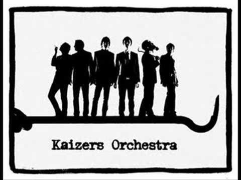 kaizers-orchestra-jaevel-av-en-tango-fredrick-t