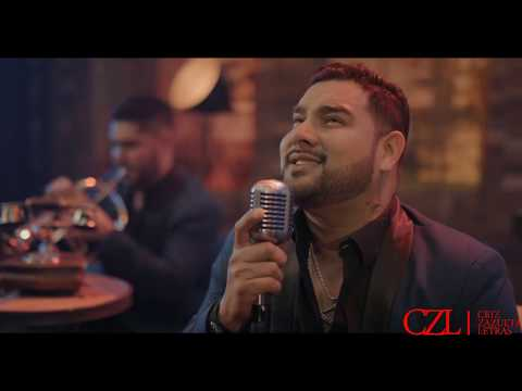 Tributo A Un Grande de Banda Ms Letra y Video