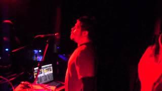 mr.white_live_brescia_disco volante_last song